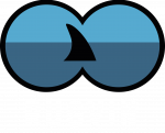 Logo Rugvin